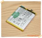 Thay pin Vivo X50 Pro (B-N3) 3.87V 4315mAh 16.69Wh