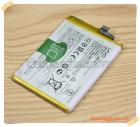 Thay pin  Vivo Y17 / Y15 / Y12 / U10 (B-G7) 3.85V 5000mAh 19.25Wh