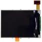 Màn hình Nokia 1650 2600c 2630 2760 LCD