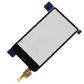 Cảm ứng HTC Desire HD_A9191 _digitizer