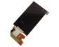 Màn hình HTC HD2_HTC T8585 LCD