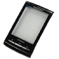 Cảm ứng Sony Ericsson X10 mini Digitizer