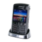 Dock cho Blackberry  Javelin 8900