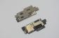 Cáp bo ổ/ khay sim và ổ/ khay thẻ nhớ cho HTC Desire HD A9191