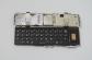 Cáp bo phím + Phím + Rung+Nút nguồn,chỉnh âm lượng cho Motorola Milestone A855