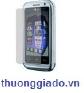Dán màn hình LG KM900