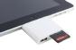 iPad Conection Kit