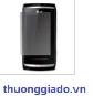 Dán màn hình LG GC900