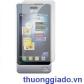 Dán màn hình LG GD510