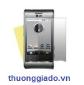 Dán màn hình LG GT540