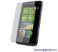 Dán màn hình HTC HD7 ,A9292