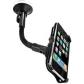 Kể để iPhone 3G,3Gs trên xe hơi _ ô tô thiết kế riêng cho iphone 3G, 3Gs