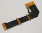 Cáp màn hình sonyericsson s500i flex cable