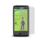 Dán màn hình HTC HD3 Mozart