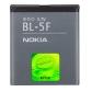 Pin Nokia BL-5F ORIGINAL BATTERY,NOKIA N96,NOKIA N93i,NOKIA N95,NOKIA E65