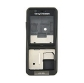 Vỏ sonyericsson k530i housing