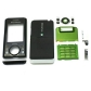 Vỏ SonyEricsson S500i housing