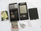Vỏ SonyEricsson C905 _ Housing