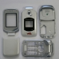 Vỏ SonyEricsson W300i Housing