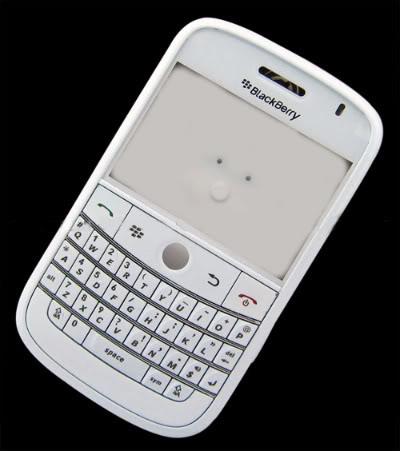 SHOP Chuyên phụ kiện Zin dành cho Blackberry ( Vỏ các loại ,Bao da,Ốp lưng, Màn hình) - 9