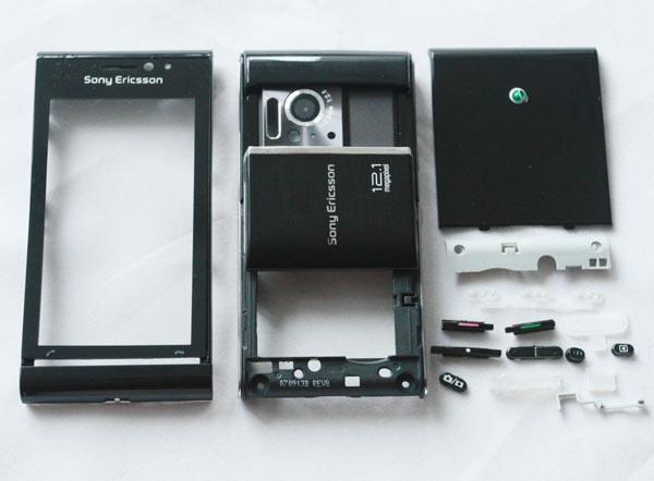 http://thuonggiado.vn/uploads/vo%20dien%20thoai/Sony_U1_Black-1.jpg
